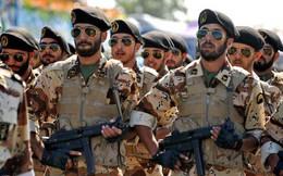 Giữa chảo lửa Syria, liệu có nguy cơ xảy ra chiến tranh toàn diện giữa Iran và Israel?