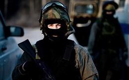 Xả súng tại lễ hội ở nước Cộng hòa Dagestan, 5 người thiệt mạng