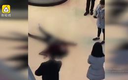 Phẫu thuật thẩm mỹ thất bại, cô gái trẻ quẫn trí nhảy lầu tự tử