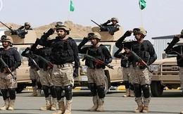 Saudi Arabia kêu gọi 2 sửa đổi đối với Thỏa thuận hạt nhân Iran
