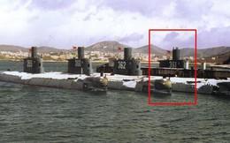 Tai nạn bí ẩn: Tưởng tàu ngầm lạ đột nhập, Trung Quốc chết đứng trước thảm kịch kinh hoàng