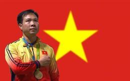 Trước thềm ASIAD 2018: Chờ sự trở lại của xạ thủ Hoàng Xuân Vinh