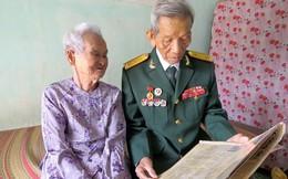 Vị đại tá và bức thư gửi vợ lưu lạc sang Mỹ