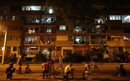"""Cuba phản đối Mỹ thao túng Internet nhằm """"lật đổ chính quyền"""""""