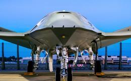"""MQ-25A Stingray - Lời đáp trả của Mỹ trước """"sát thủ tàu sân bay"""" Trung Quốc"""