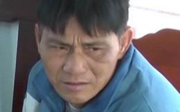 Bắt đối tượng đưa người đi lao động trái phép ở Trung Quốc