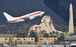 Hãng hàng không bí ẩn nhất nước Mỹ