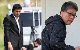 """Vụ án bé Nhật Linh: """"Quyền im lặng"""" là gì, và cơ quan hành pháp Nhật Bản sẽ giải quyết ra sao?"""