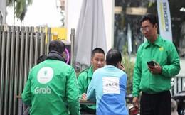 Mai Linh 'cầu cứu' xin khất nợ: Bộ Tài chính nói gì?
