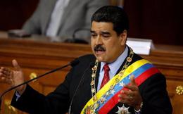 Mỹ lo ngại nguy cơ đảo chính ở Venezuela