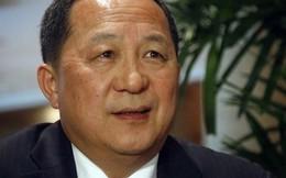 """Triều Tiên cảnh báo """"không ngồi im"""" nếu Mỹ-Hàn nối lại tập trận"""