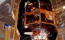 """Nhà thiên văn học nghiệp dư tìm thấy vệ tinh của NASA được cho là """"đã chết"""" 12 năm trước, nhiều chuyên gia từng bỏ cuộc"""