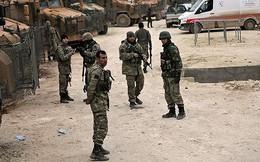 Thổ Nhĩ Kỳ khoét sâu thêm bất đồng với Mỹ về vấn đề người Kurd?