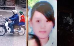 """Công an Hà Nam thông tin chính thức vụ """"nữ sinh 14 tuổi"""" mất tích khi bán bóng bay"""