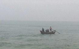 Tìm thấy thi thể chiến sĩ nghĩa vụ mất tích khi cứu người ở Quảng Ngãi