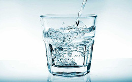 Mách bạn cách uống nước đơn giản giúp mang lại kết quả bất ngờ chỉ sau 4 tuần