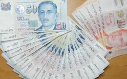 Tăng ngân sách, Singapore lì xì dân hơn 500 triệu USD