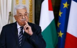 Mỹ sẵn sàng đàm phán hòa bình Trung Đông với người dân Palestine