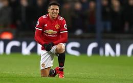 Man United sẽ thắng, bởi Mourinho đã có được chiến binh không thể gục ngã