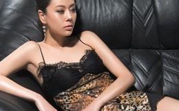 Đồng nghiệp lộ tin rúng động: Triệu Vy hút cần, Phạm Băng Băng nằm bò lên người đạo diễn