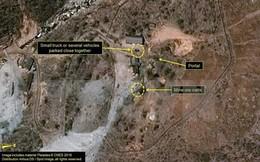 Triều Tiên muốn dùng vũ khí hạt nhân để thống nhất hai miền