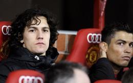 Cầu thủ TP.HCM nói gì về khả năng của cựu sao Man United Possebon?