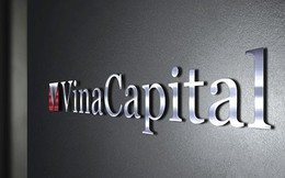 VinaCapital rót 45 triệu USD mua cổ phiếu Lọc dầu Dung Quất, PV Power