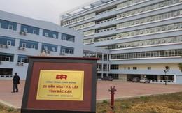 Cháu bé 13 tuổi tử vong tại viện sau khi mổ ruột thừa