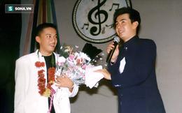 """Đoan Trường: """"Tôi là người cuối cùng nhạc sĩ Đỗ Quang gặp trước khi tự sát"""""""