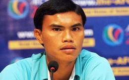 Thực hư vụ Sài Gòn FC bất ngờ thanh lý công thần