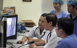 Cùng là giáo sư nhưng giáo sư y khoa Mỹ khác với giáo sư y khoa Việt thế nào?