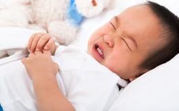 """Chuyên gia dinh dưỡng vạch mặt """"thủ phạm"""" khiến sau Tết nhiều trẻ bị rối loạn tiêu hóa"""