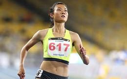 Asiad 2018 và mục tiêu của thể thao Việt Nam