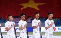 Đối thủ lớn nhất của Việt Nam trên đất Hàn Quốc đáng sợ cỡ nào?
