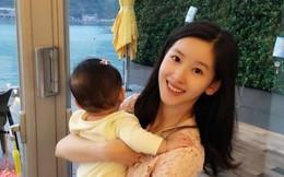 Hội tay hòm chìa khóa nhỏ to chuyện tài sản: Ở tuổi 29, gia tài của các mẹ là bao nhiêu?