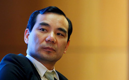 Cháu rể Đặng Tiểu Bình vừa bị truy tố: 3 lần lấy con quan, gia thế vợ càng về sau càng hiển hách