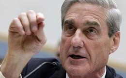 """Nghi án Nga can thiệp bầu cử Mỹ: 2 cựu phụ tá của Trump lại bị """"đánh"""""""