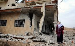 Hội đồng Bảo an LHQ hoãn bỏ phiếu về lệnh ngừng bắn ở Syria