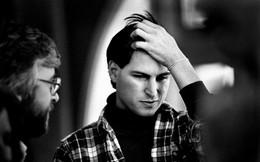 Đơn xin việc của Steve Jobs có thể được bán đấu giá lên đến 50.000 USD