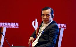 """""""Sóng lớn"""" chưa từng thấy trước kỳ họp Quốc hội TQ: Sau cháu rể Đặng Tiểu Bình sẽ đến ai?"""