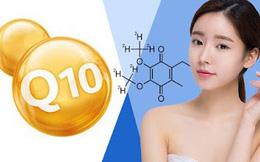 Các chất có tác dụng chống lão hóa: Ai muốn trẻ, khoẻ, đẹp thì nên ăn nhiều