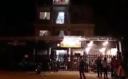 """Khách sạn ở Đà Lạt """"không dùng roi điện tấn công khách""""?"""
