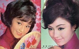 """Cuộc đời cờ bạc nợ nần, chết không ai hay của nữ minh tinh """"Lương Sơn Bá, Chúc Anh Đài"""""""