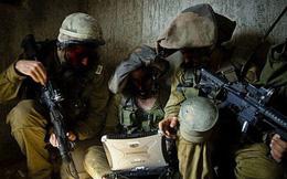 """8200 - đơn vị """"mũi nhọn"""" của tình báo quân đội Israel"""