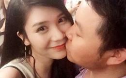 Thanh Bi 'Người phán xử' tiết lộ được Quang Lê cho tiền mua nhà khi còn yêu nhau