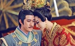 """Những mỹ nữ bạo gan """"cắm sừng"""" Quốc vương: Dương Quý Phi và mối tình ngang trái với con trai nuôi"""
