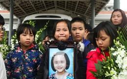 """TIN TỐT LÀNH 26/2: """"Gia tài"""" chú Sáu Khải và món quà của cô bé Nguyễn Hải An"""