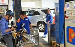 Bộ Tài chính lý giải chi bảo vệ môi trường qua đề xuất tăng thuế xăng dầu