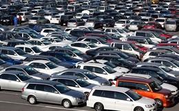 Tranh cãi xe nhập khó vào vì Nghị định 116: Chia rẽ sâu sắc doanh nghiệp nội - ngoại