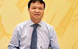 Thứ trưởng Bộ Công Thương mong người Việt có thương hiệu ô tô